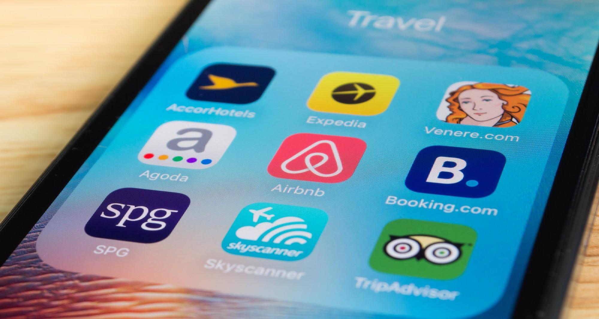 Révolution numérique : les secteurs les plus impactés à La Réunion