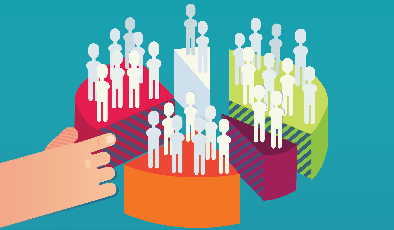 De l'utilité de la segmentation marketing