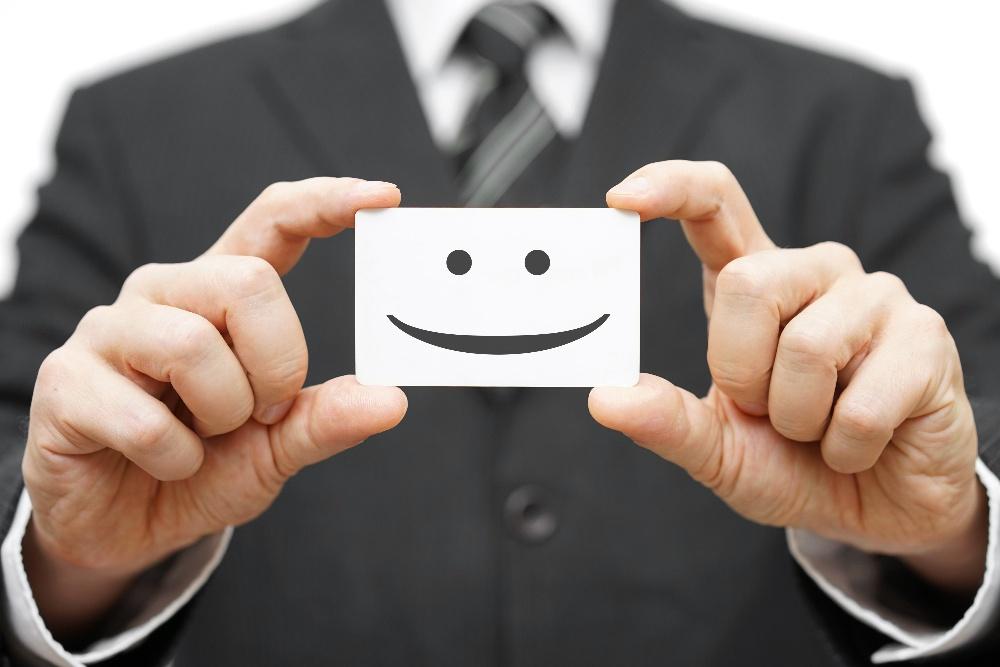 7 conseils pour un service client de qualité