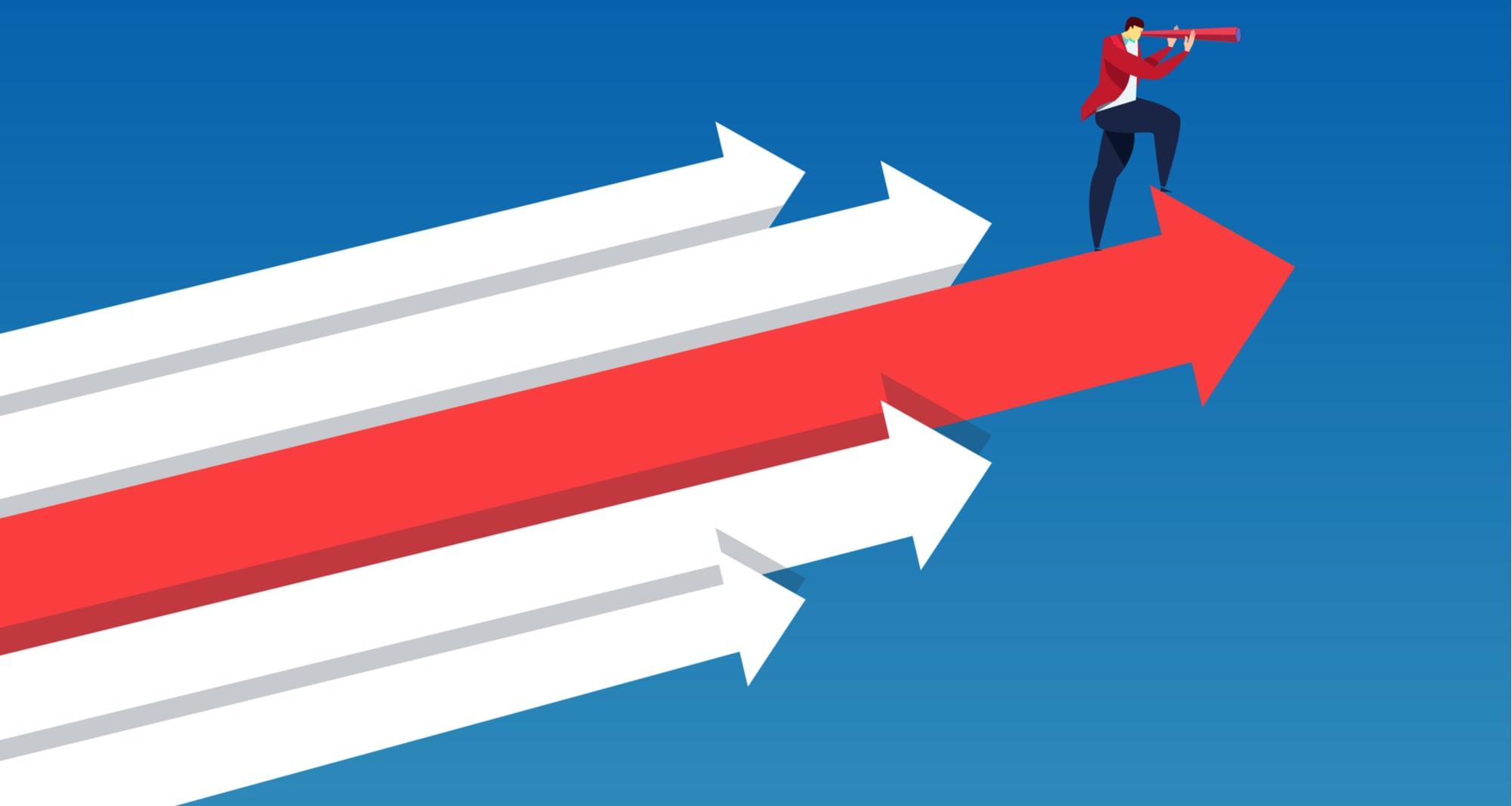 Quels canaux d'acquisition activer pour sa stratégie marketing 2020 ?