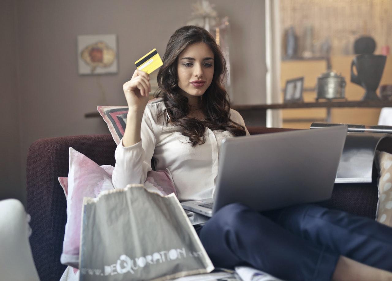 Le répertoire des sites de E-commerce à La Réunion