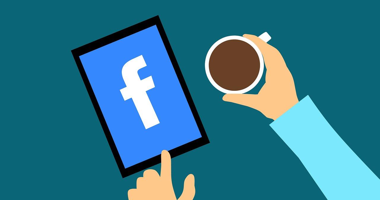 Tout savoir sur le taux d'engagement Facebook