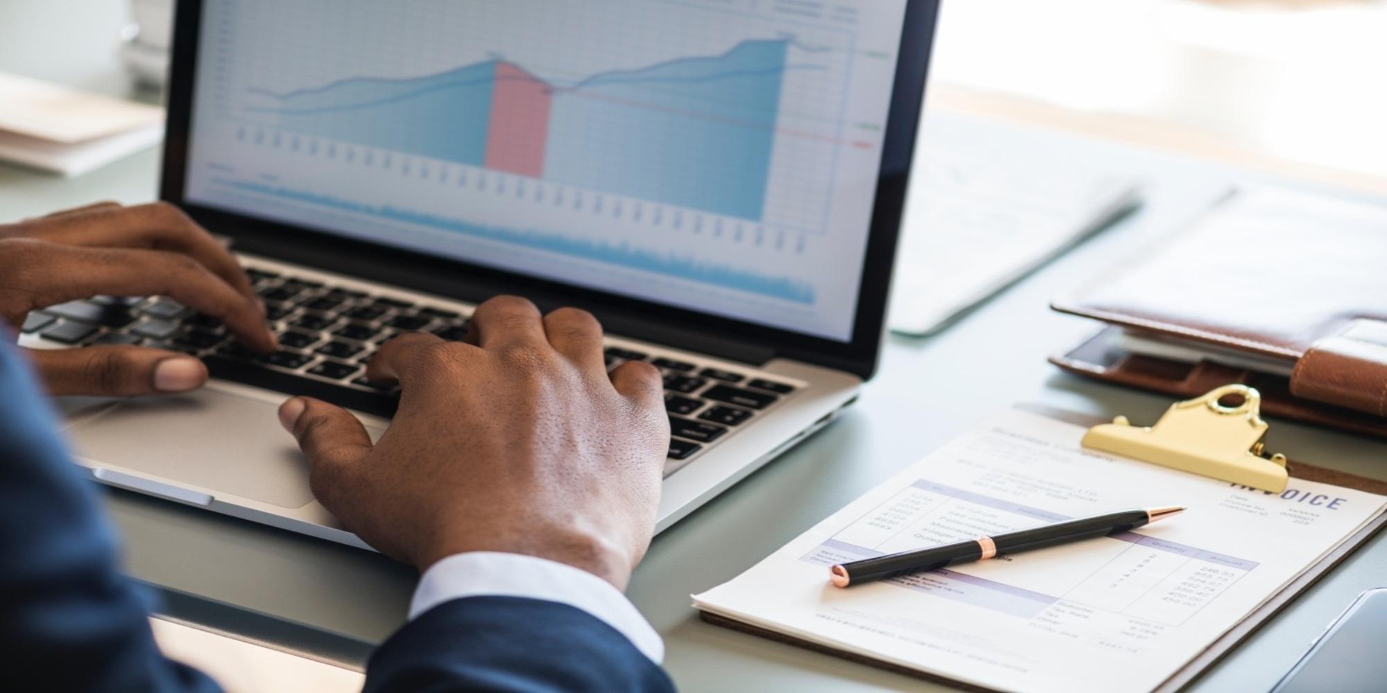Notre top 5 des logiciels CRM pour votre PME à La Réunion