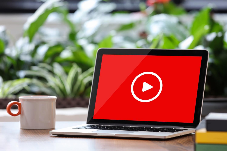 8 astuces pour créer une vidéo efficace sur les réseaux sociaux