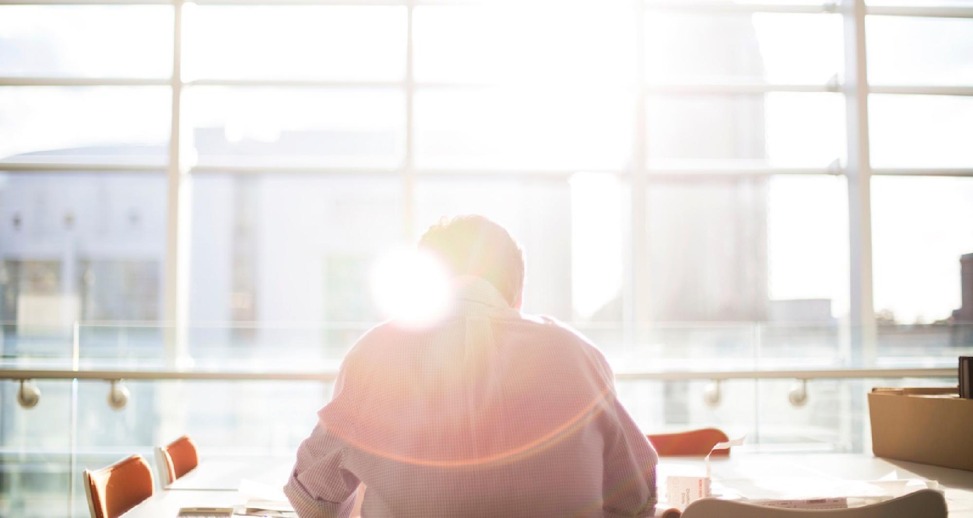 Comment élaborer la vision stratégique de votre entreprise ?
