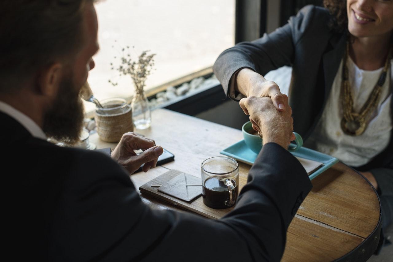 4 étapes pour améliorer son suivi commercial