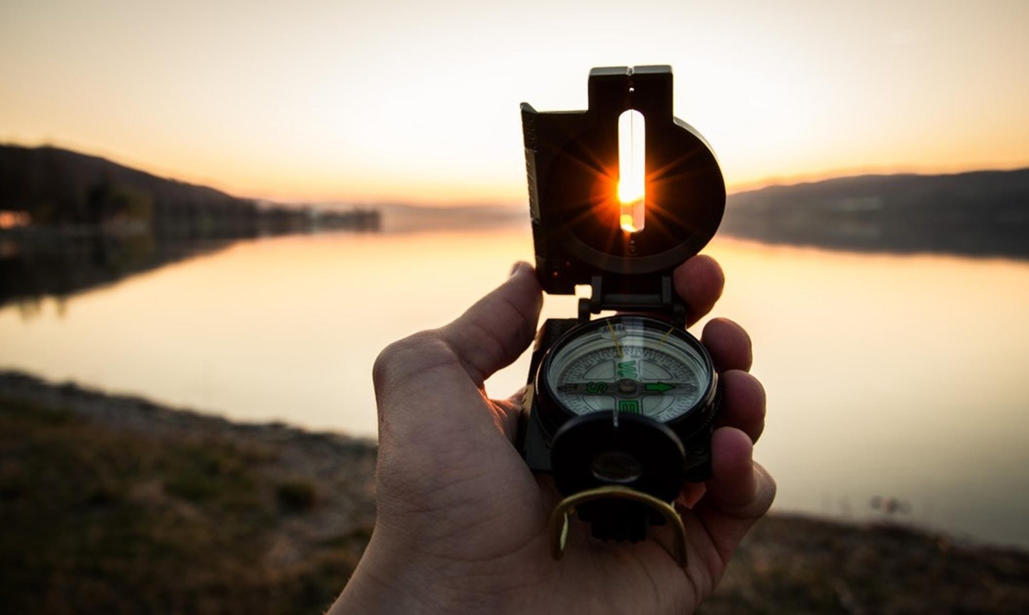 Créer son site ecommerce : les 4 points essentiels pour réussir