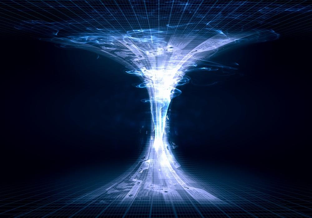 L'importance du tunnel de conversion en inbound marketing