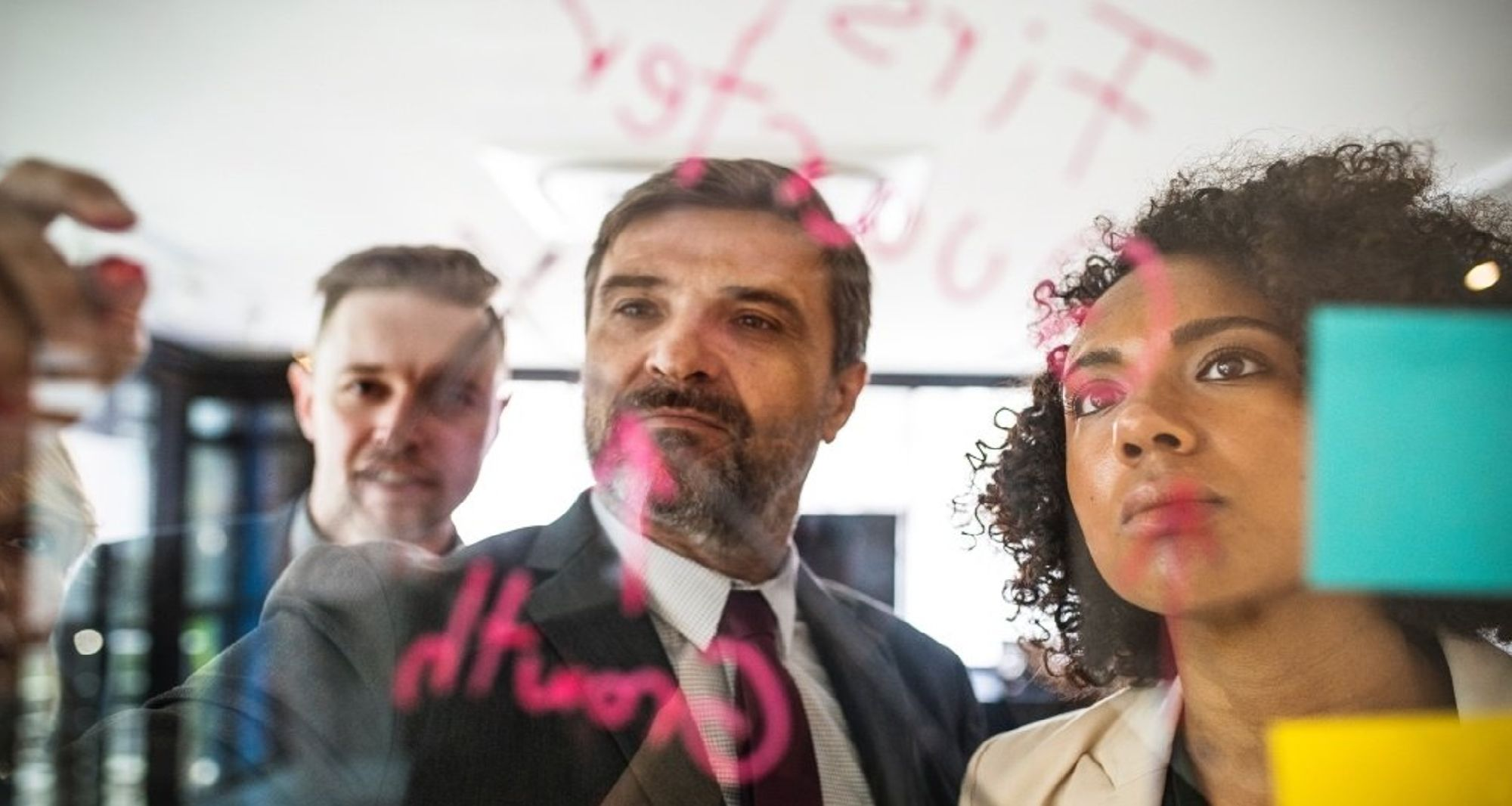Croissance de votre entreprise à La Réunion : 3 opportunités offertes par le digital