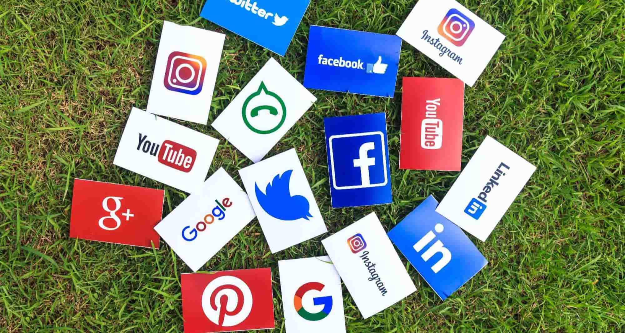 Construire une stratégie réseaux sociaux qui génère des résultats