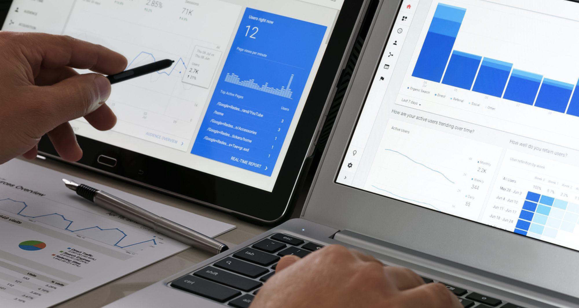 Comment installer Google Analytics sur Wordpress ?
