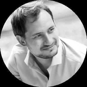 Michel Thiers | Expert invité
